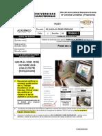 TRABAJO ACADEMICO DE INGLES I 2016-2 CCF.docx