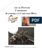 Guide de Peinture auto.pdf
