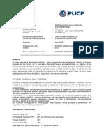 IntroduccionALasCienciasExperimentalesVadilloHorario0101 (1).PDF