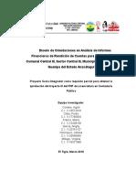 PROYECTO SOCIO INTEGRADOR 2016.doc marzo.doc
