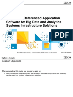 Case - App Sw for Bd&a Systems Infrastructure Final v1.0