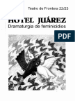 57 Zuniga - Estrellas Enterradas