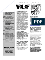103116 - wolof post