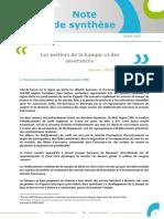 banque_v3.pdf