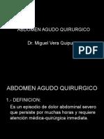 abdomen-agudo-quirrgico-1223629989396602-9