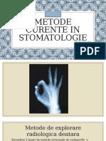 Metode curente in stomatologie.pptx