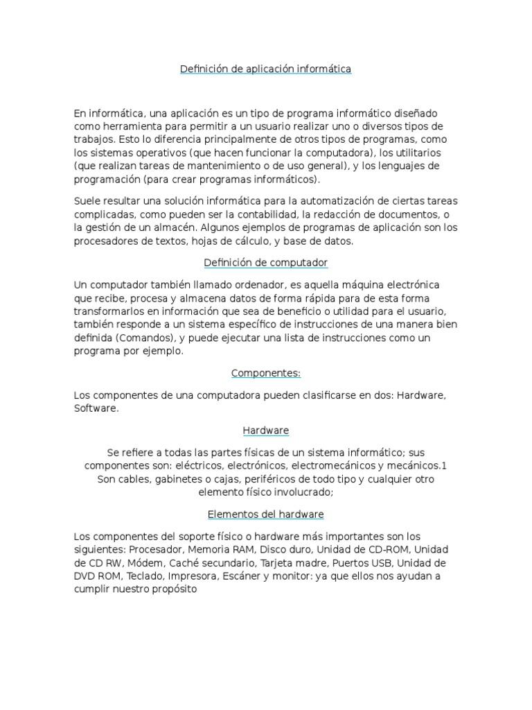 Famoso Hojas De Cálculo Madre Colección - hojas de trabajo básicos ...