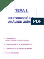 Tema 1 Presentacion