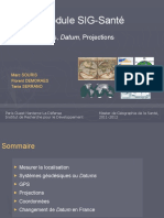 05_DatumProjections_2012