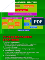 proses-manajemen-strategik
