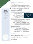 curriculum-vitae-modelo3b-azul.doc