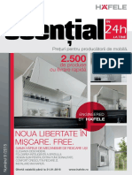 271831220-HAFELE-Esential-Nr-9-Iulie-2015-Accesorii-Mobila-Roxy-Mob.pdf