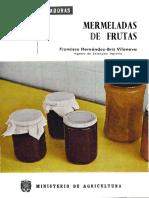 Hd 1969 04.PDF Mermelada