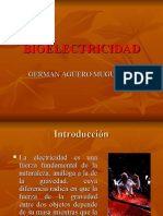 Bioelectricidad-german Aguero Muguerza