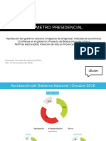 dicen.pdf