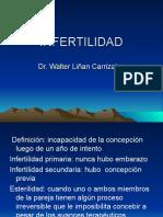 INFERTILIDAD (1).ppt