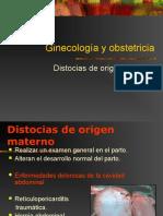 13-Distocias de origen materno.ppt
