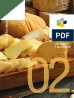 02 saboreando ruta de los quesos y la lecheria.pdf