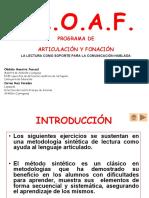 proaf.pdf