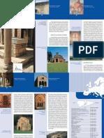 el_prerromanico.pdf