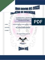 Elaboracion y-Curado-de-Probetas-Cilindricas-de-Concreto-en-Obra.pdf