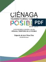 pdm-cienaga-2016-2019.pdf