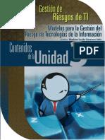 gestion-riesgo-ti-unidad-3.pdf