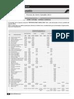 EJEMPLO PROCESO DE CIERRE CONTABLE.pdf