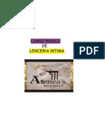 Curso lencería 2.pdf