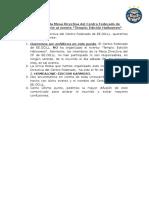 Comunicado-de-la-Mesa-Directiva-del-Centro-Federado-de-EE.GG.LL-Templo-2.docx