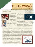 oct 2016 pdf web