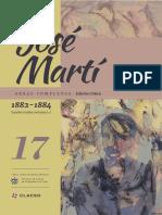 JOSE-MARTI_Tomo-17.pdf