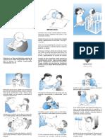 estimulacion_6_12meses.pdf
