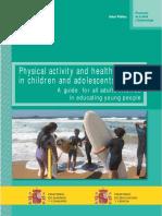 actividadFisicaSaludIngles.pdf