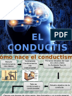Conductismo Final (1)