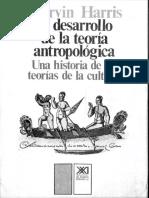 antropología01