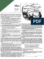 Max-Sackheim-Gambler.pdf