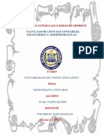 trabajo de costos I pdf 2016............ (1) (1).pdf