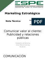 Estrategia de Comunicación_Nicole Reyes_3207