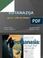 Eutanazija.pptx