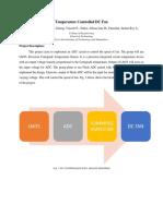 Description of ADC_DAC Project Application