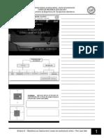 Ensaio-cisalhamento-direto.pdf