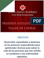 PAB 5 HORAS Corregido