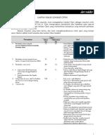 MKN Vol_ 38 No_ 1 Maret 2005.pdf