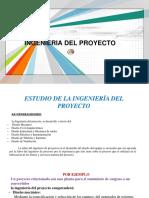 ingdeproyectos.pdf