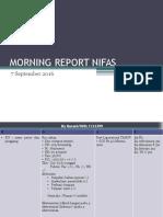MR NIFAS Rabu 7 September 2016 2
