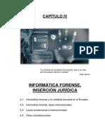 LEYES INFORMATICAS TODAS.pdf