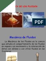 hidrostatica.pptx 2016