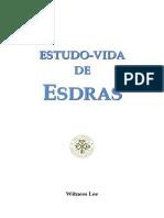 15. Estudo-Vida de Esdras