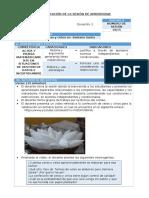 MAT3-U8-SESIÓN 10.docx